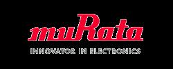 Murata_Logo