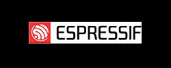 Espressif_Logo