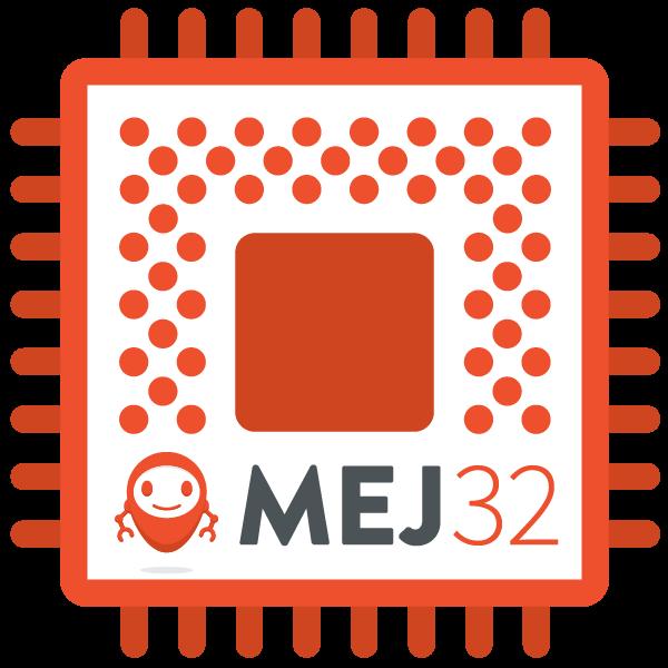 MicroEJ MEJ32 Virtual Machine for Embedded Systems