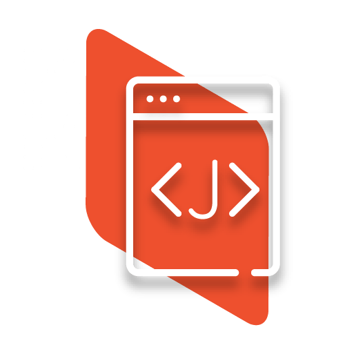 Java API Embedded Software Development