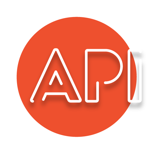 API for Embedded Software Application Development