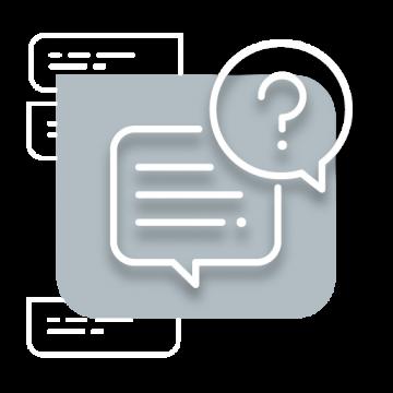 MicroEJ Developer Forum
