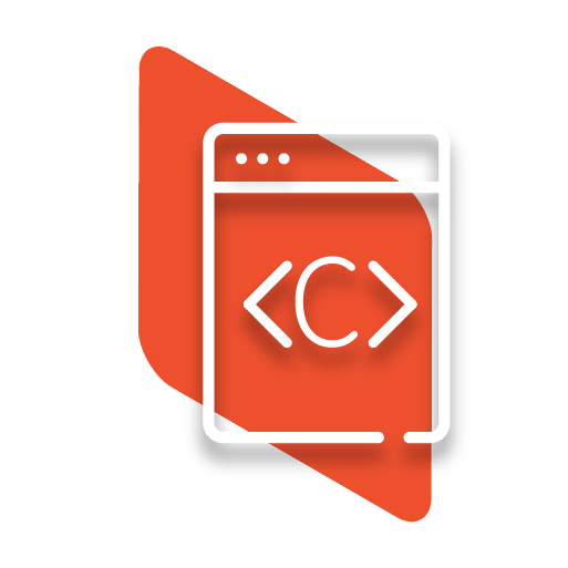 C and Legacy API for your Embedded Software Development