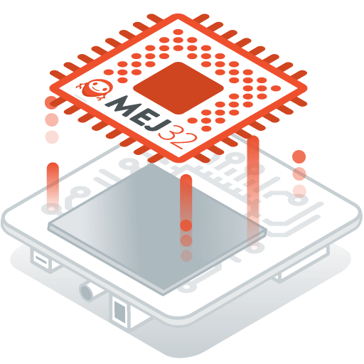 MicroEJ VEE runtime architectures for Embedded Systems