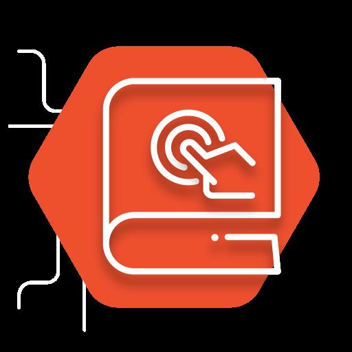 GUI Developer Guide